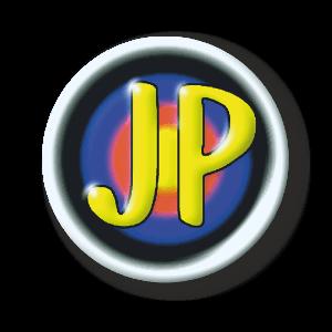 JP-Manufaktur Logo